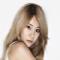 iPhone6s壁纸韩国美女