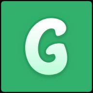 GG助手有哪些常见的问题?GG助手常见问题解答