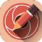 XnSketch(素描软件)