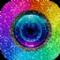 Wunderroom滤镜app