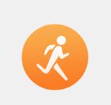 微信运动刷步数图文攻略:一天走上十万八千里[多图]图片2