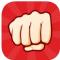 我要当学霸手机安卓版 v3.6.1