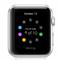 Apple Watch应用