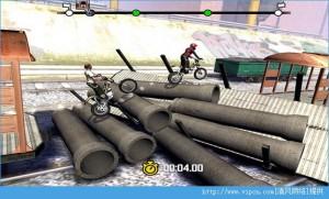 极限摩托4中文版图2