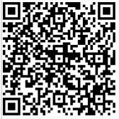 通金魔方手机版下载地址在哪?通金魔方手机版官方下载地址介绍[多图]图片1