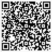 通金魔方手机版下载地址在哪?通金魔方手机版官方下载地址介绍[多图]图片2