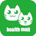 健康猫app