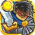 魔兽守卫军无限钻石破解版 v1.1