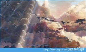 悠久之翼后篇汉化版图2