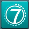 7分钟锻炼 Seven app