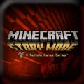 我的世界故事模式电脑PC版 v1.33
