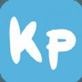 KP app