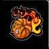 跟我来学打篮球