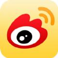 微博2016手机版下载 v10.9.1