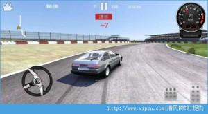CarX漂移赛车中文版图4