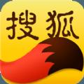 搜狐新闻2016下载安装到手机