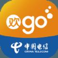 电信营业厅2015手机版app
