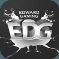 EDG俱乐部地址