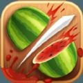 切水果2015最新版