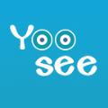 Yoosee监控系统安装