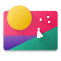 fabulous app