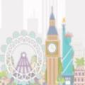 连线城市游戏