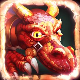 幻想龙之谷官方手游正版 v2.2.7