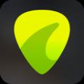 GuitarTuna苹果版