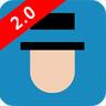 钱咖钥匙2.0安卓版app