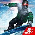 滑雪板盛宴2破解版