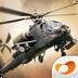 3D直升机炮艇战安卓官方版