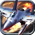 空战之王手机游戏安卓版 v1.0.1