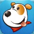 导航犬2016官方正式版下载安装