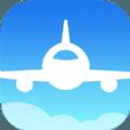 非常准航班动态查询2016下载安装
