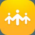 乐心微动产品助手app