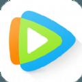 腾讯视频vip账号共享2016
