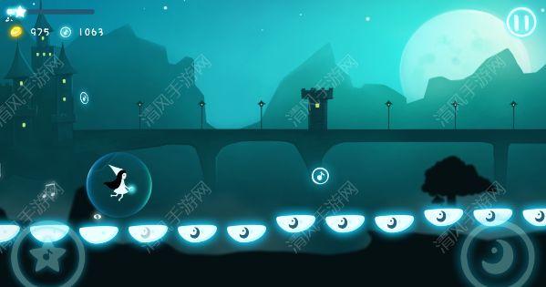 梦中旅人官方iOS版图片1