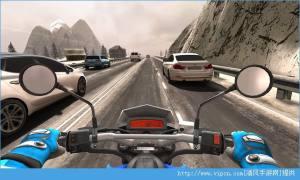 公路骑手traffic rider图2