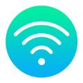 天天免费wifi苹果版
