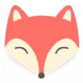 空空狐电脑版