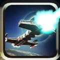 星际争霸手机游戏安卓版(StarCraft Mobile) v1.0