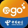 北京电信欢go客户端