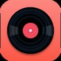 Qeek音乐app