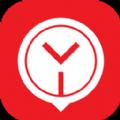 易到用车租车app安卓版 v6.3.3