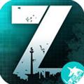 生存僵尸狙击手机游戏安卓版 v1.1