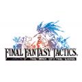 最终幻想战略版狮子战争中文汉化安卓版(含数据包) v1.0