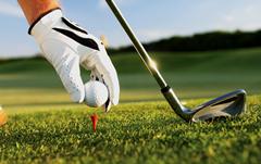 高尔夫游戏合集