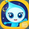 爱奇艺动画屋儿童专用视频app