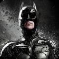 蝙蝠侠黑暗骑士崛起已付费版