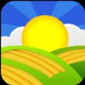 农技宝app
